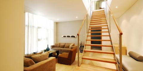 5 Amazing Ways to Transform Your Basement With Home Remodeling, Fort Dodge, Iowa