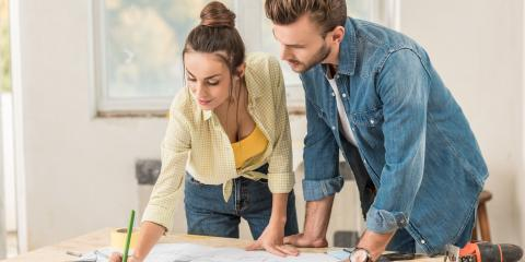 Top 5 Home Improvement Tips for the Summer, Trinity, North Carolina