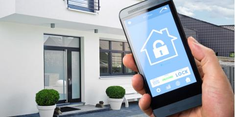 3 Tips for Choosing the Right Home Security Systems Provider for You , Inc., Harrisonburg, Virginia