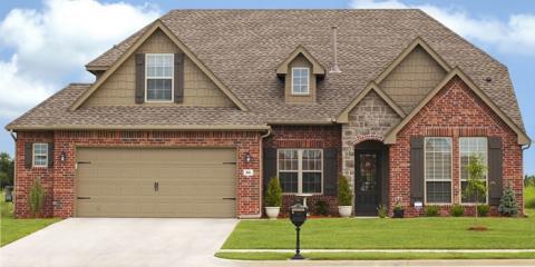 CSG Restoration: Missouriu0027s Best Choice For Roofing U0026amp; Siding, Columbia,  Missouri
