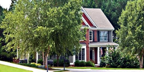 Does Homeowners Insurance Cover Tree Removal?, Millersport, Ohio