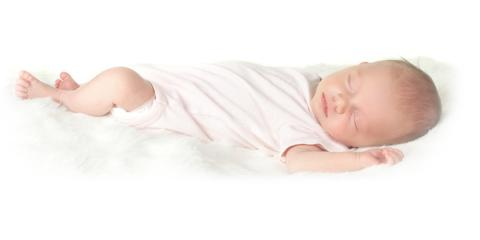 Home Birth with Love, Midwives & Birthing Centers, Family and Kids, Suffern, New York