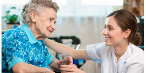 What Does a Home Health Aide Do NYC Elderly Care Experts Explain