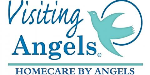 Visiting Angels Provides Comforting In-Home Care Services, Seattle East, Washington