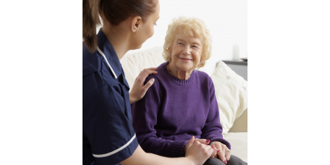ACCESS Nursing Services, Nursing Homes & Elder Care, Family and Kids, New York, New York