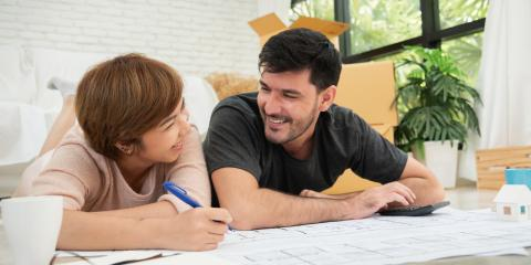 3 Tips for Budgeting Your Home Remodel, Ewa, Hawaii