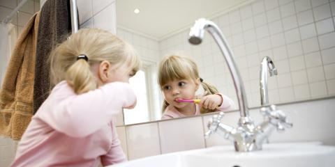 3 Remodeling Tips to Childproof Home Bathrooms, Ewa, Hawaii