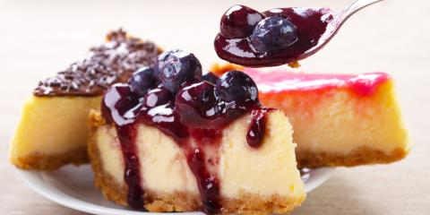 3 reasons to treat yourself to desserts from qs convenience food 3 reasons to treat yourself to desserts from qamps convenience food store this holiday solutioingenieria Gallery