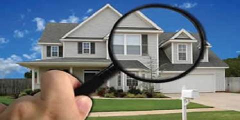 Why It's Essential to Find a Licensed Home Inspector, Dallas, Texas