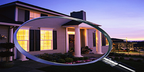 Septic Inspections, Dallas, Texas