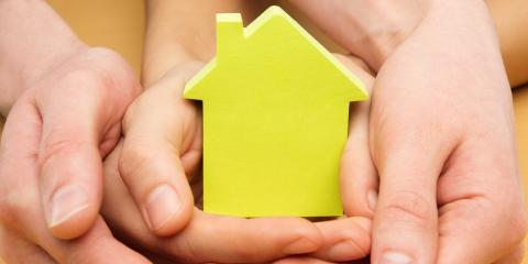 Purchasing Homeowner Insurance: How Much Coverage Do I Need?, Mountain Grove, Missouri