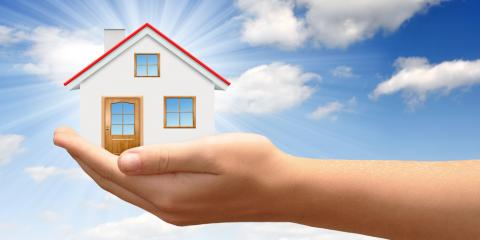 FAQs: What You Need to Know About Homeowner Insurance, Winston, North Carolina