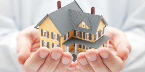 Midland Insurance Agency Gets Staten Islanders The Home Insurance They Need, Staten Island, New York