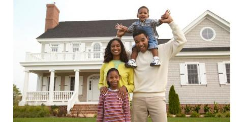 Know Your Homeowner Policy, Lumberton, North Carolina