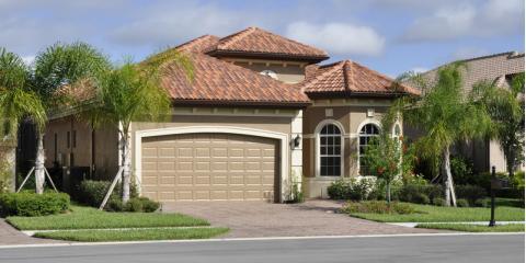 3 Reasons You Need Home Insurance, Live Oak, Florida