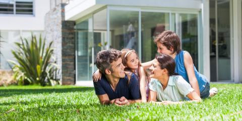 4 Must-Ask Questions When Shopping for Homeowners Insurance , Alexandria, Kentucky