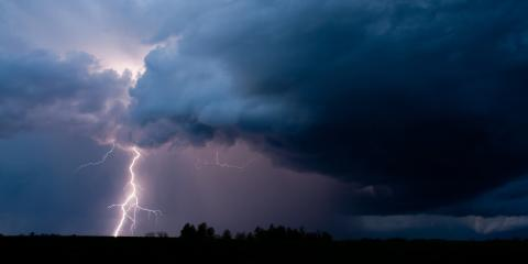 3 Storm Safety Tips if You Live in a Mobile Home, Alexandria, Kentucky