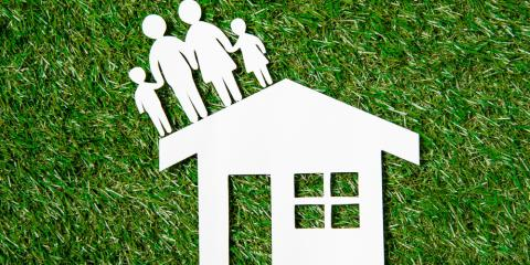 3 Strangest Homeowners Insurance Claims, Livonia, New York