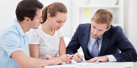 5 Factors That Influence Homeowners Insurance Rates, Durham, North Carolina