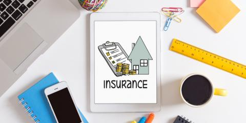 How to Lower Your Home Insurance Premium, Enterprise, Alabama