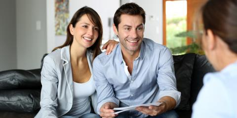 What Are The Differences Between Renters & Homeowners Insurance?, Estherville, Iowa