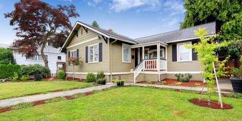 Purchasing a Homeowners Insurance Policy? Avoid These 3 Mistakes, Mountain Grove, Missouri