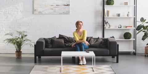 4 Ways to Reduce Your Homeowners Insurance Premium, Beatrice, Nebraska