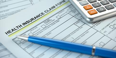 3 Insurance Policy Mistakes That Could Cost You, Kershaw, South Carolina