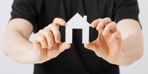 What Homeowners Insurance Doesn't Cover, Lincoln, Nebraska