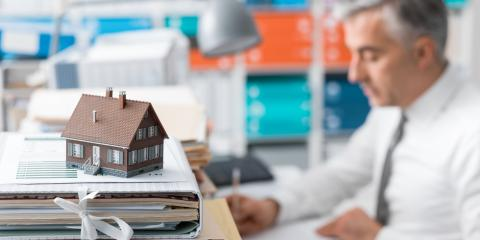 3 Areas of Home Insurance That May Surprise You, Pella, Wisconsin