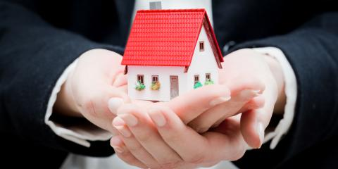 How to Choose the Best Type of Homeowners Insurance for Your KY Property, Greenup, Kentucky