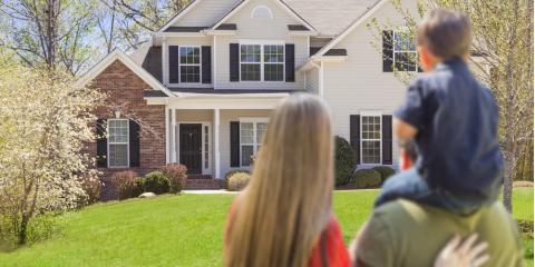 What Will My Homeowners Insurance Policy Cover? , Mountain Grove, Missouri