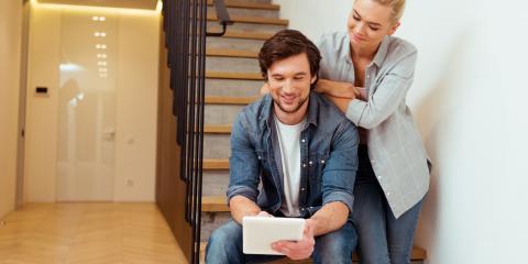 Why Is Homeowners Insurance So Important?, Phoenix, Arizona