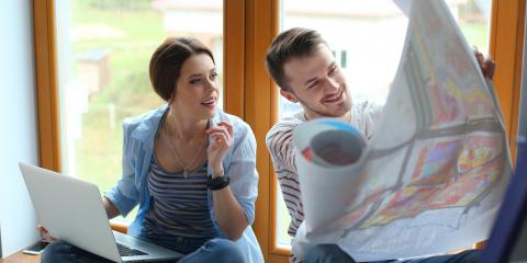 What Homeowners Should Know About Renovations & Insurance, Raleigh, North Carolina