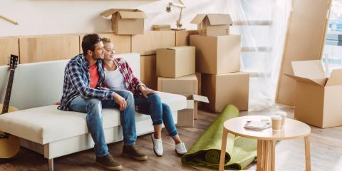 3 Common Misconceptions About Homeowners Insurance, Raleigh, North Carolina