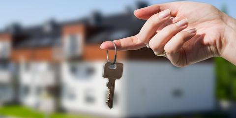 Homeowners Insurance: What You Need to Know, Cincinnati, Ohio
