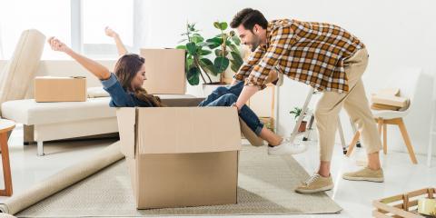 4 FAQ About Homeowners Insurance, Somerset, Kentucky