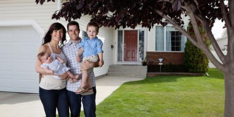 5 Questions to Ask When Buying a Homeowners Insurance Policy, Monroe, North Carolina
