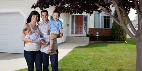 Frequently Asked Questions About Homeowners Insurance, Tecumseh, Nebraska