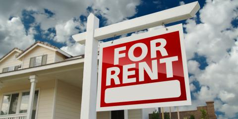 Why Do You Need Renters Insurance?, Greenup, Kentucky