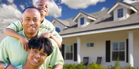 How Frequently Should You Update Your Homeowners Insurance?, Lorain County, Ohio