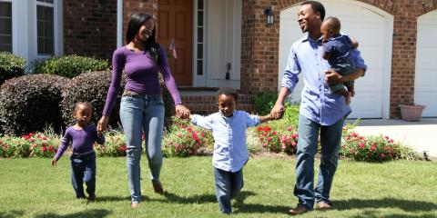 3 Factors That Affect Homeowners Insurance Prices, Elkins, West Virginia