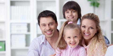 A Discussion of Insurance Coverage Types, Monroe, North Carolina