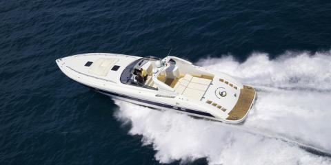 What Should You Consider When Buying Boat Insurance?, High Point, North Carolina