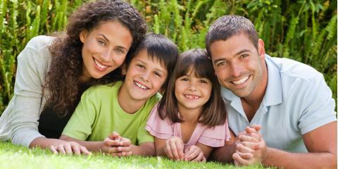 How Much Life Insurance Do You Need?, Lorain County, Ohio