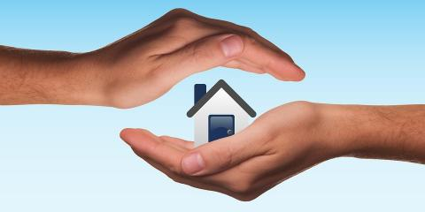 4 Reasons You Need Homeowners Insurance From Mutual