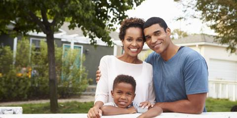 Why It's Important to Have a Homeowners Insurance Policy in Place, Bullhead City, Arizona