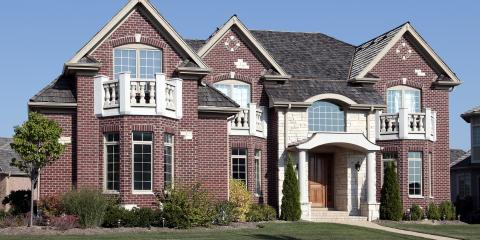 3 Need-to-Know Facts About Homeowners Insurance , Rochester, New York