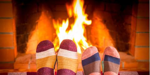 5 Fireplace Safety Measures , Alexandria, Kentucky