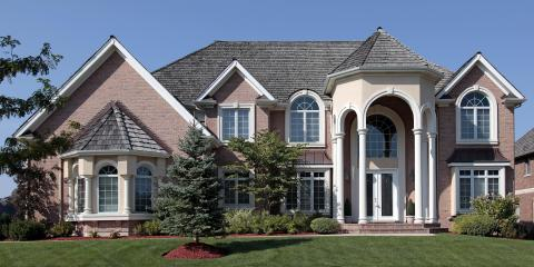 5 Home Security Ideas to Lower Your Insurance Rates, Lincoln, Nebraska